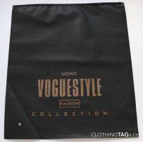 plastic-packaging-bags-605