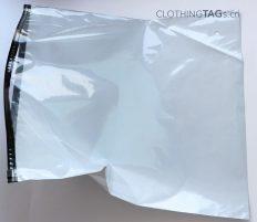 plastic-packaging-bags-607