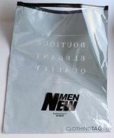 plastic-packaging-bags-608