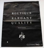 plastic-packaging-bags-610