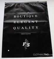 plastic-packaging-bags-611