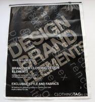 plastic-packaging-bags-613