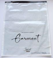 plastic-packaging-bags-614