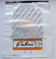 plastic-packaging-bags-616