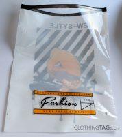 plastic-packaging-bags-617