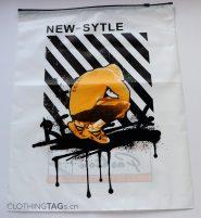 plastic-packaging-bags-620