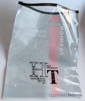 plastic-packaging-bags-625