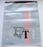 plastic-packaging-bags-626