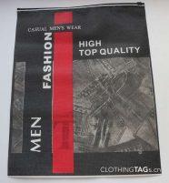 plastic-packaging-bags-627