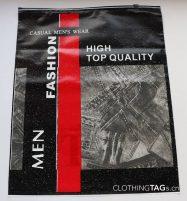 plastic-packaging-bags-628