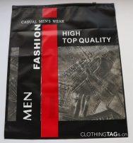 plastic-packaging-bags-629