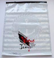 plastic-packaging-bags-630