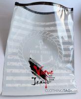 plastic-packaging-bags-631