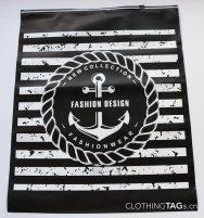 plastic-packaging-bags-632