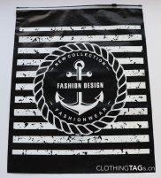plastic-packaging-bags-633