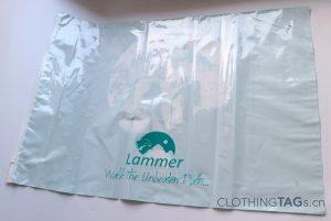 plastic-packaging-bags-635
