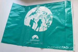 plastic-packaging-bags-636
