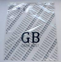 plastic-packaging-bags-638