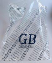 plastic-packaging-bags-639