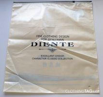 plastic-packaging-bags-640