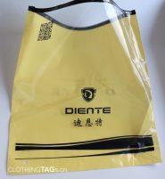 plastic-packaging-bags-641