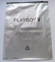 plastic-packaging-bags-642