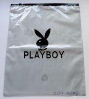 plastic-packaging-bags-643