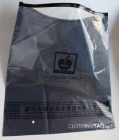 plastic-packaging-bags-646