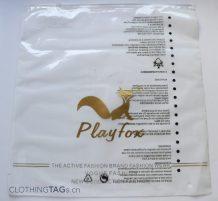 plastic-packaging-bags-647