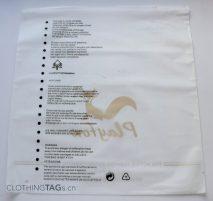 plastic-packaging-bags-648