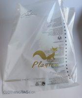 plastic-packaging-bags-649