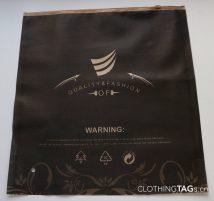 plastic-packaging-bags-650