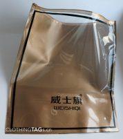 plastic-packaging-bags-651