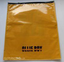 plastic-packaging-bags-655