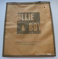 plastic-packaging-bags-656