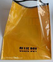 plastic-packaging-bags-657