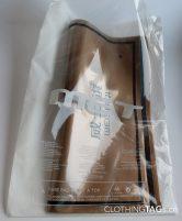 plastic-packaging-bags-659