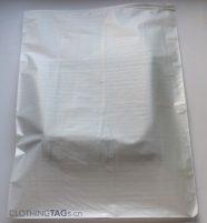 plastic-packaging-bags-660
