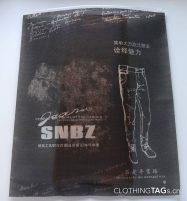 plastic-packaging-bags-662