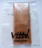 plastic-packaging-bags-664