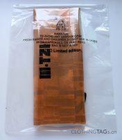 plastic-packaging-bags-665