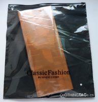 plastic-packaging-bags-666