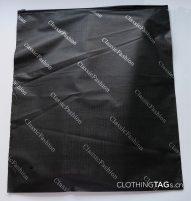 plastic-packaging-bags-667