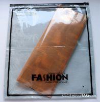 plastic-packaging-bags-670