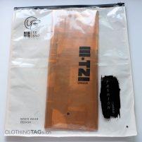 plastic-packaging-bags-672