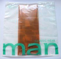 plastic-packaging-bags-674