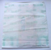 plastic-packaging-bags-675