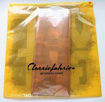 plastic-packaging-bags-676