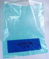 plastic-packaging-bags-679