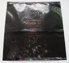 plastic-packaging-bags-681